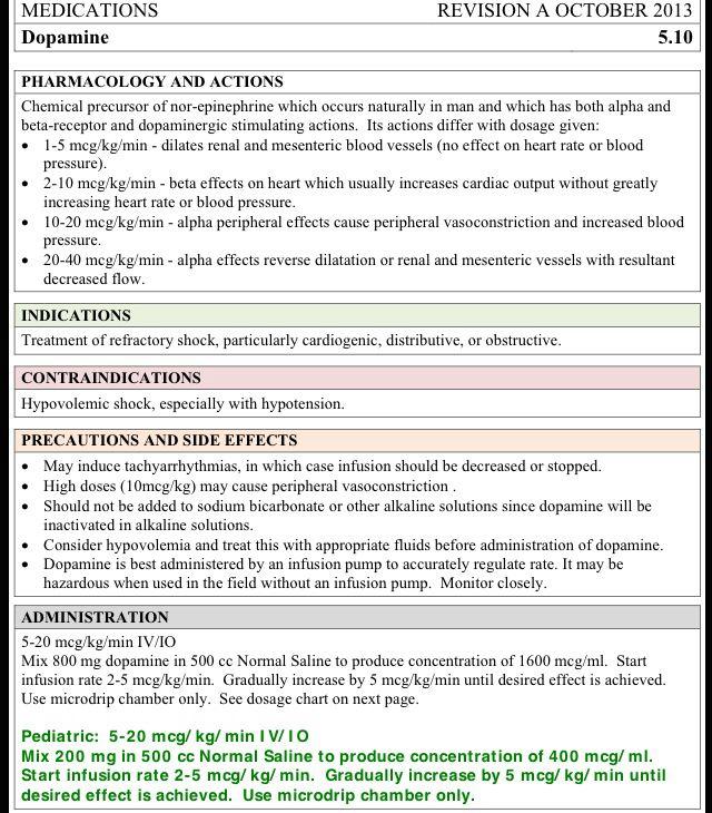 Pin on Pharmacology Nursing