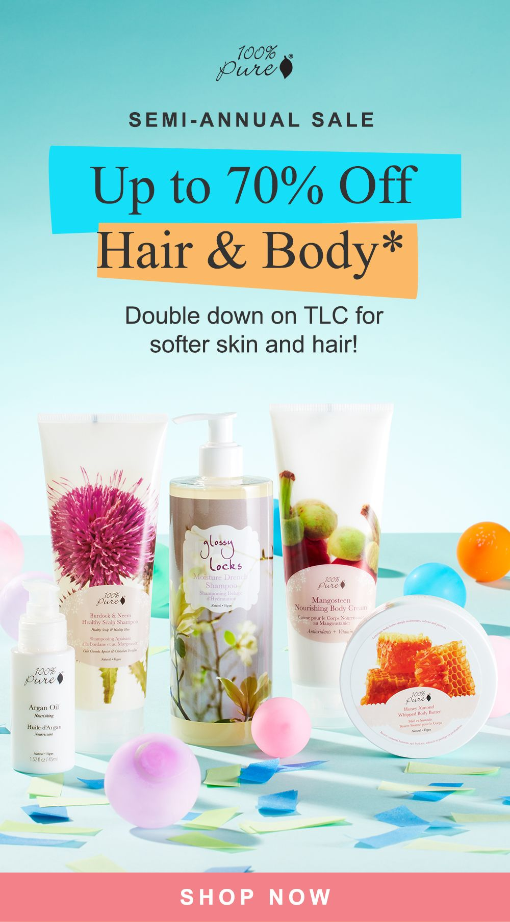 Hair Body Sale In 2020 Natural Beauty Products Packaging Skin So Soft Natural Beauty Brands