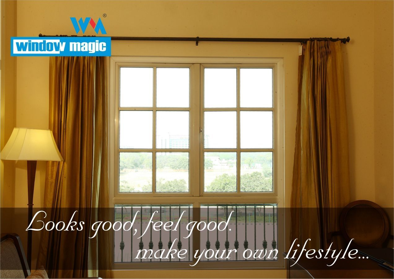 Upvc Windows India Price Upvc Window System Online Upvc Windows Upvc Window Prices