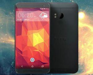(adsbygoogle = window.adsbygoogle || []).push();   Harga HTC Perfume – TEKNOKITA.COM – HTC awalnya hanya memproduksi telepon pintar (smartphone) yang berbasis perangkat lunak Windows Mobile, namun sejak 2009 mulai mengalihkan fokusnya ke sistem operasi Android....