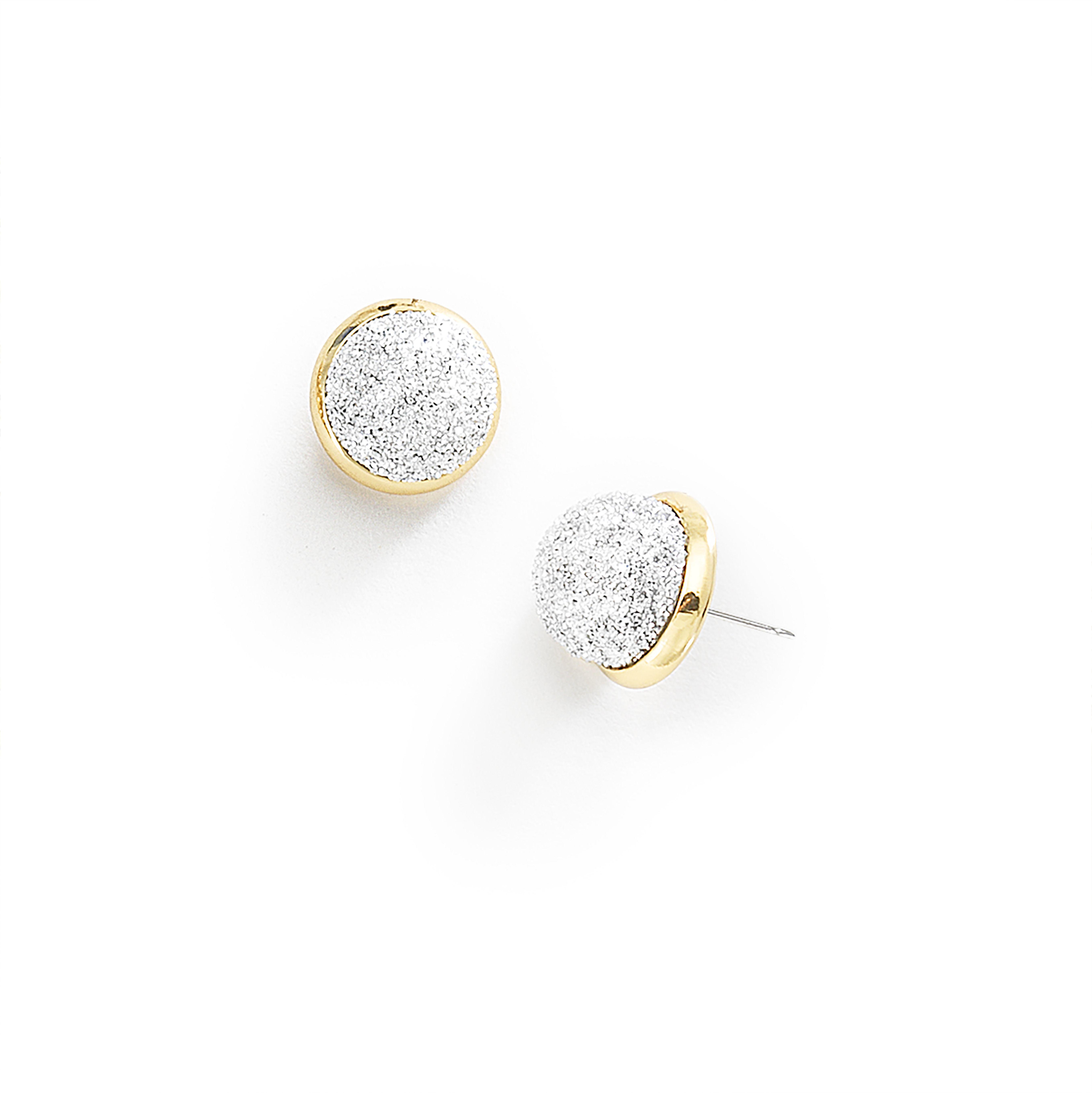 la mejor actitud 16ed4 3bfda Pin en NICE jewelry and accessories