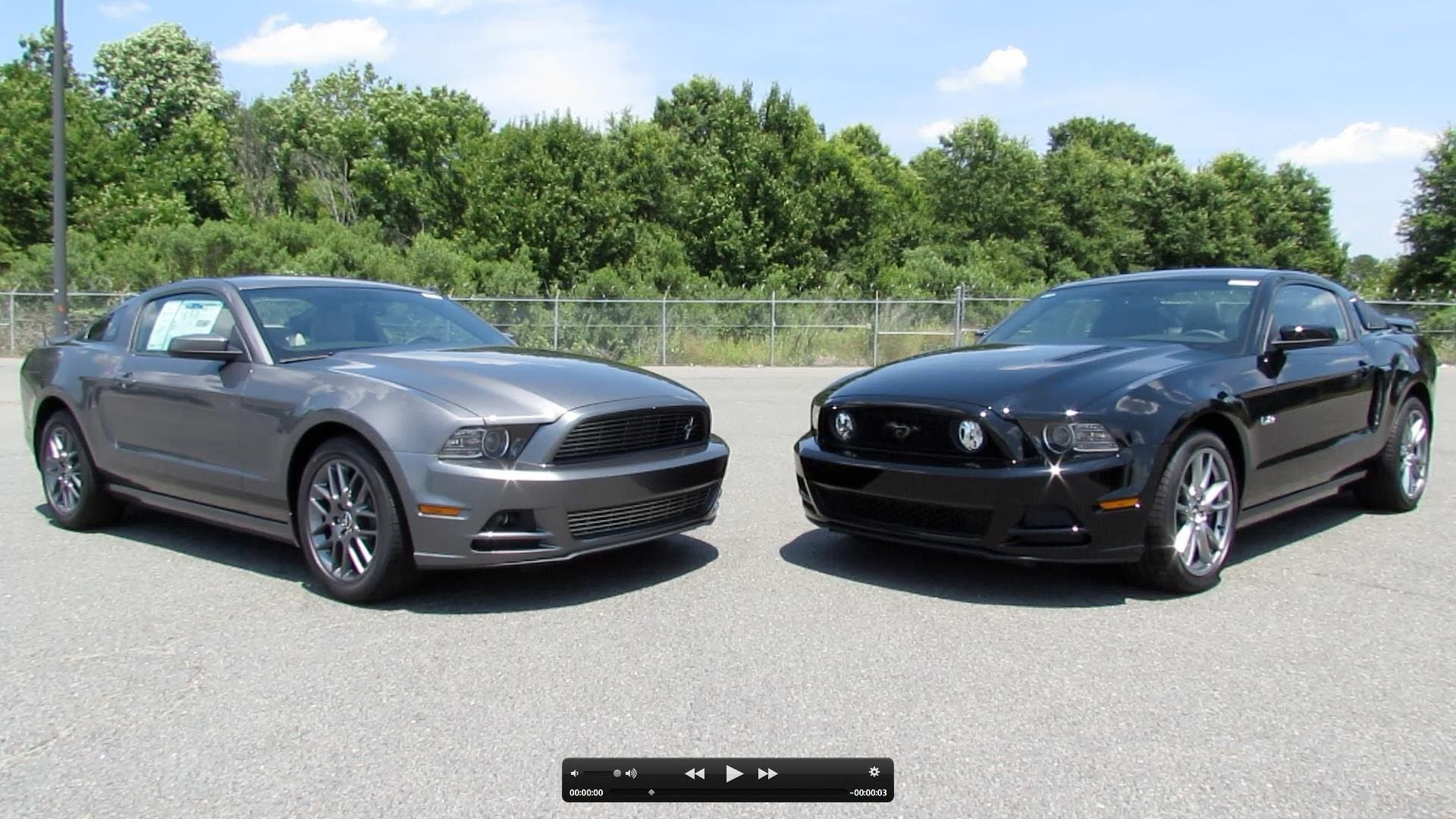 2014 ford mustang gt 5 0 gallery of modified ford mustang gt 2014 reviews and specs dream garage pinterest 2014 ford mustang ford mustang gt and