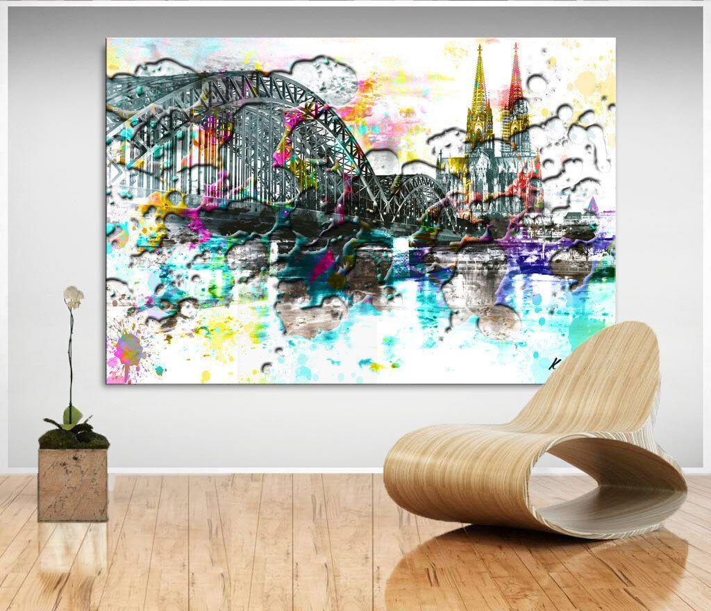 Pin Auf Abstrakte Kunst
