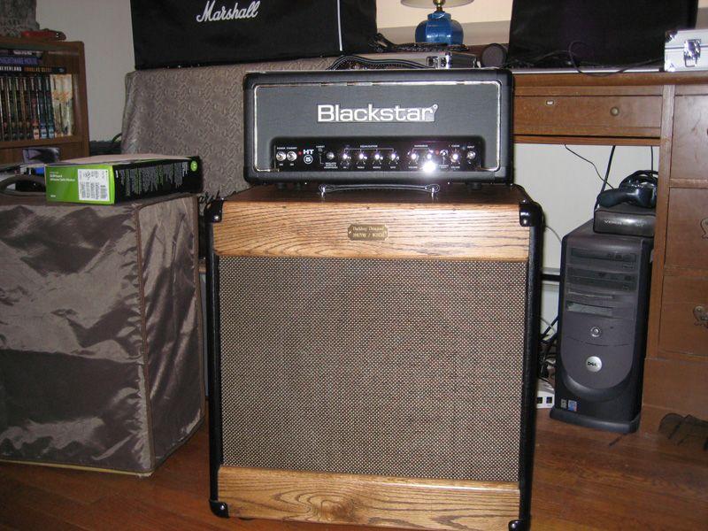 Best Guitar Speaker Cabinet Build Guitar Building Cabinet 400 x 300