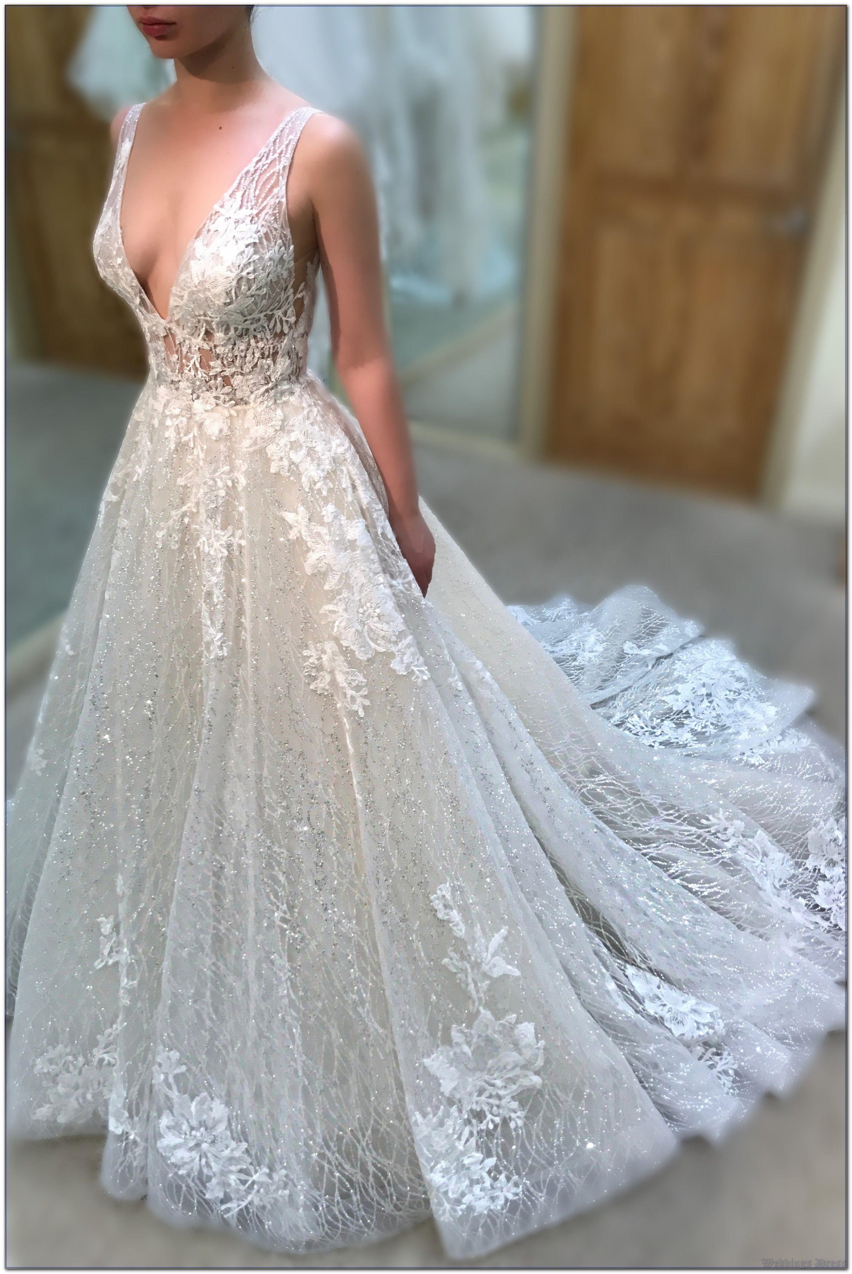 What Is Weddings Dress and How Does It Work?