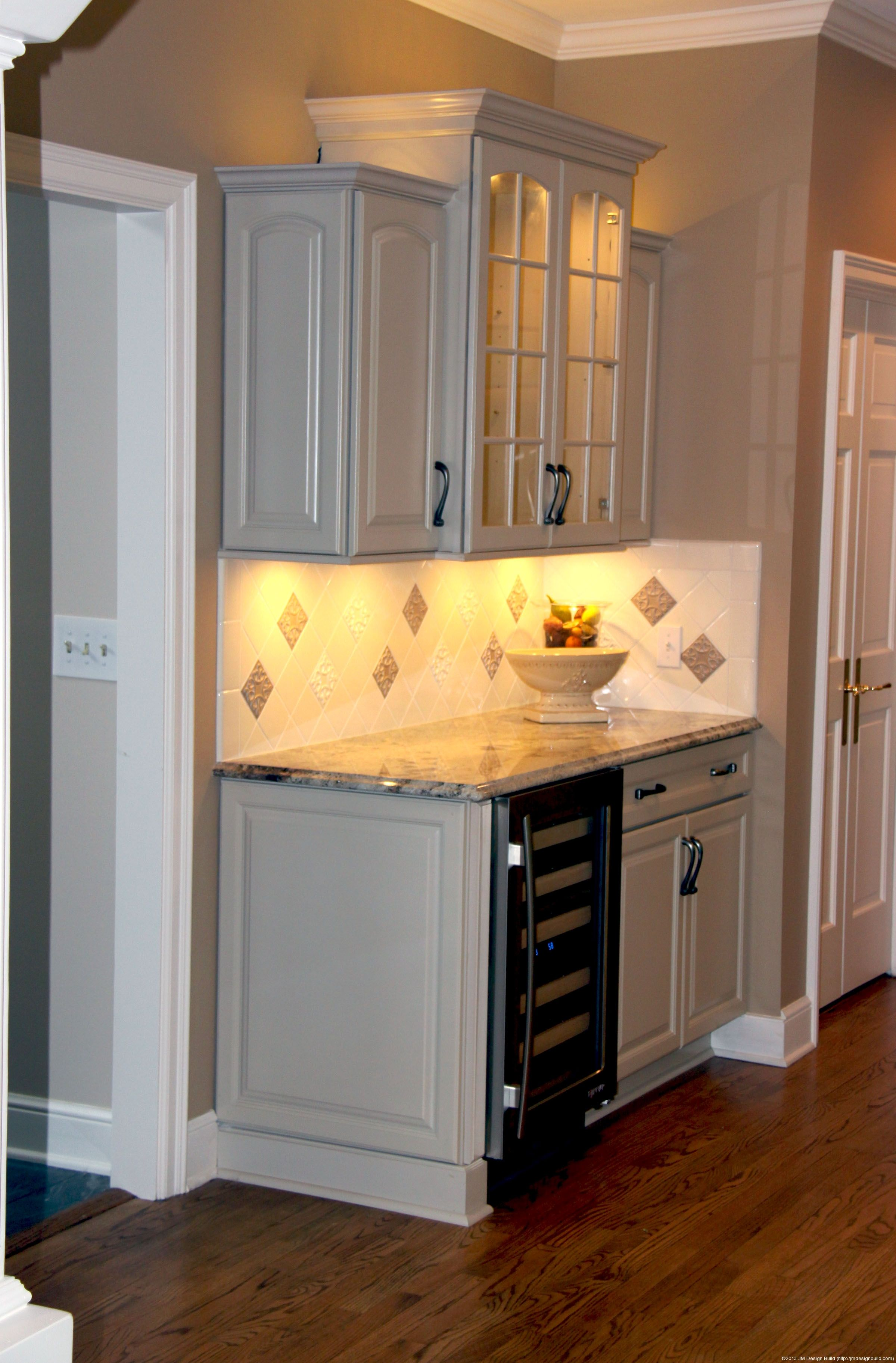 Kitchen Remodeling In 2020 Kitchen Cabinets Prices Kraftmaid