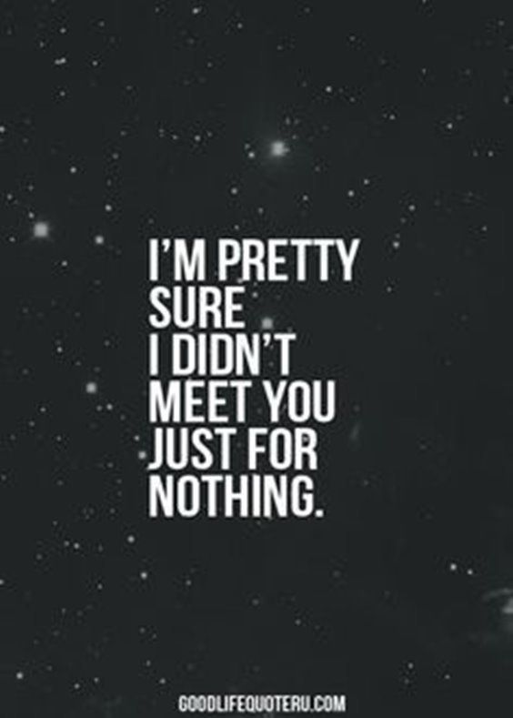 100 Relationships Quotes About Happiness Life To Live By 71 Flirty Good Morning Quotes Good Morning Quotes For Him Morning Quotes For Him