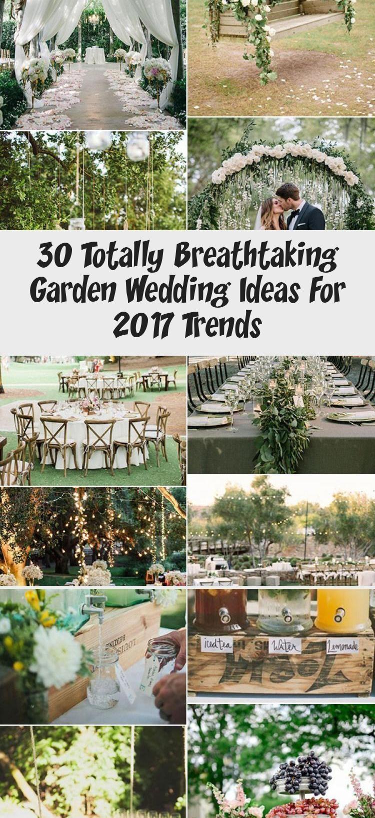 Garden Themed Wedding Reception Ideas For 2017 Trends Weddingreceptionideas In In 2020 With Images Garden Wedding Venue Garden Wedding Indoor Garden Wedding