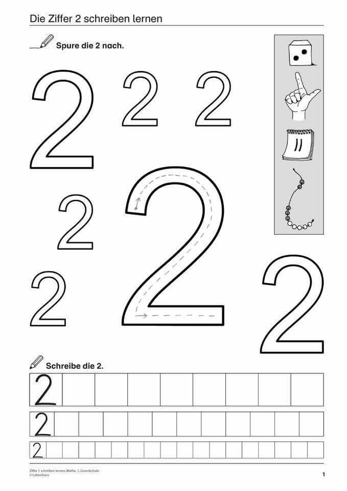 Pin by Giam on Gyermek fejlesztő | Pinterest | Math, Daycare ideas ...
