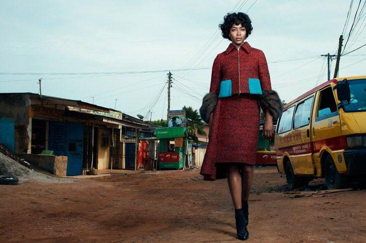 w magazine fashion shoot - Google Search