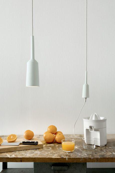 Lighting-Lamp-shades-LampampSocket