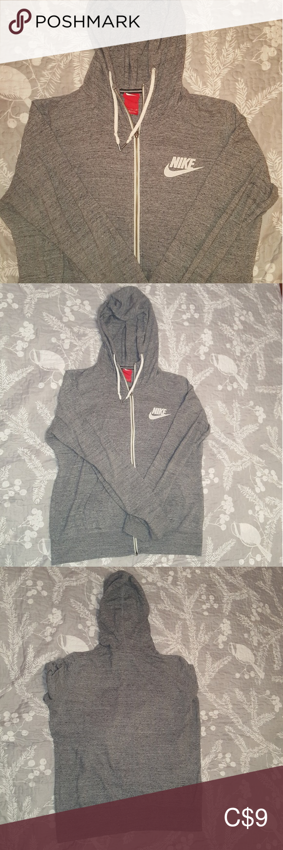 Nike Hoodie Nike Hoodie Nike Zip Up Hoodies [ 1740 x 580 Pixel ]