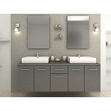 Image Result For Bathroom Vanity Units 1000mm Bathroom Sink Vanity Unit Bathroom Vanity