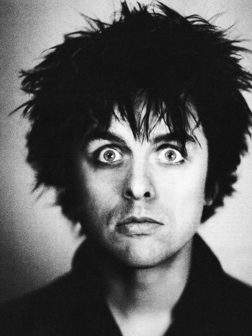 Black And White Billie Joe Armstrong Free Download Oasis Dlco