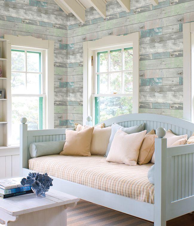 Hgtv Wallpaper: Home Remodeling Ideas