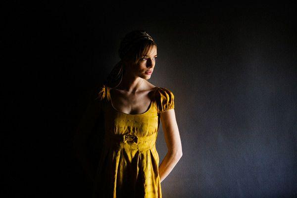 photographing low light portraits - Google Search & photographing low light portraits - Google Search | PHOTOGRAPHY ... azcodes.com
