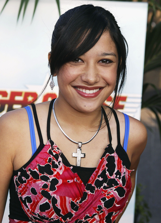 Carla Calo,16. Jennifer Lopez Porno archive Ryan Cartwright (born 1981),Pixie Lott
