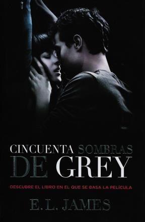 ¿Cómo descargar 50 sombras de grey en castellano y …