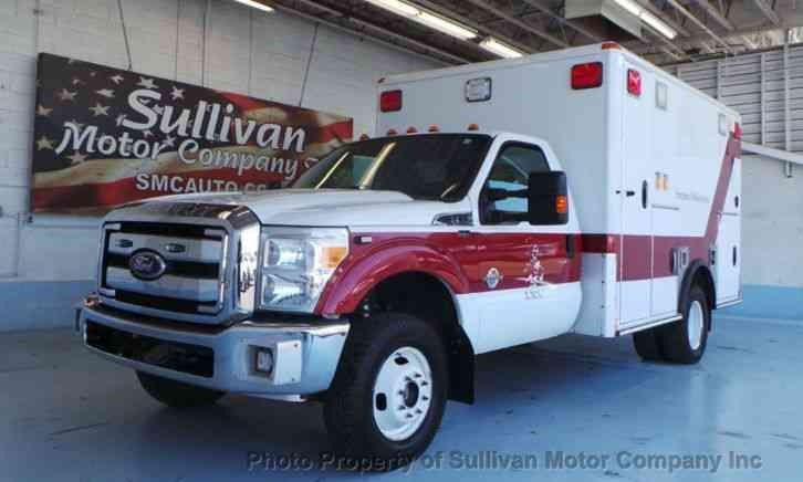 2018 ford ambulance. brilliant 2018 image result for ford super duty ambulance throughout 2018 ford