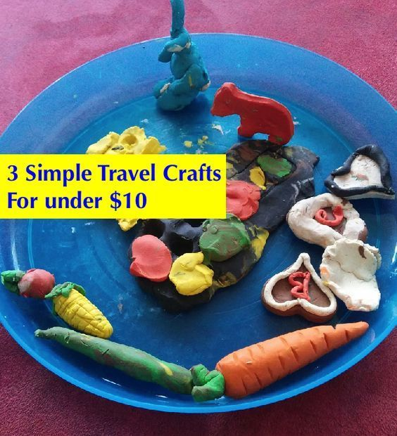 3 inexpensive, easy to pack and versatile craft products to toss in your suitcase. (scheduled via http://www.tailwindapp.com?utm_source=pinterest&utm_medium=twpin&utm_content=post54095058&utm_campaign=scheduler_attribution)