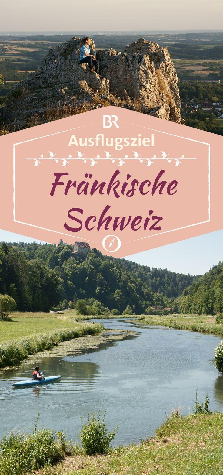 Höchste Brauerei Deutschlands