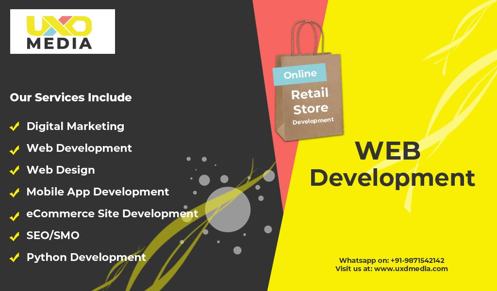 Provide World Class Website In Affordable Price Digital Marketing Services Digital Marketing World