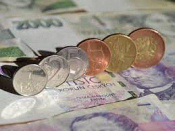 kurz netradiční finanční gramotnost
