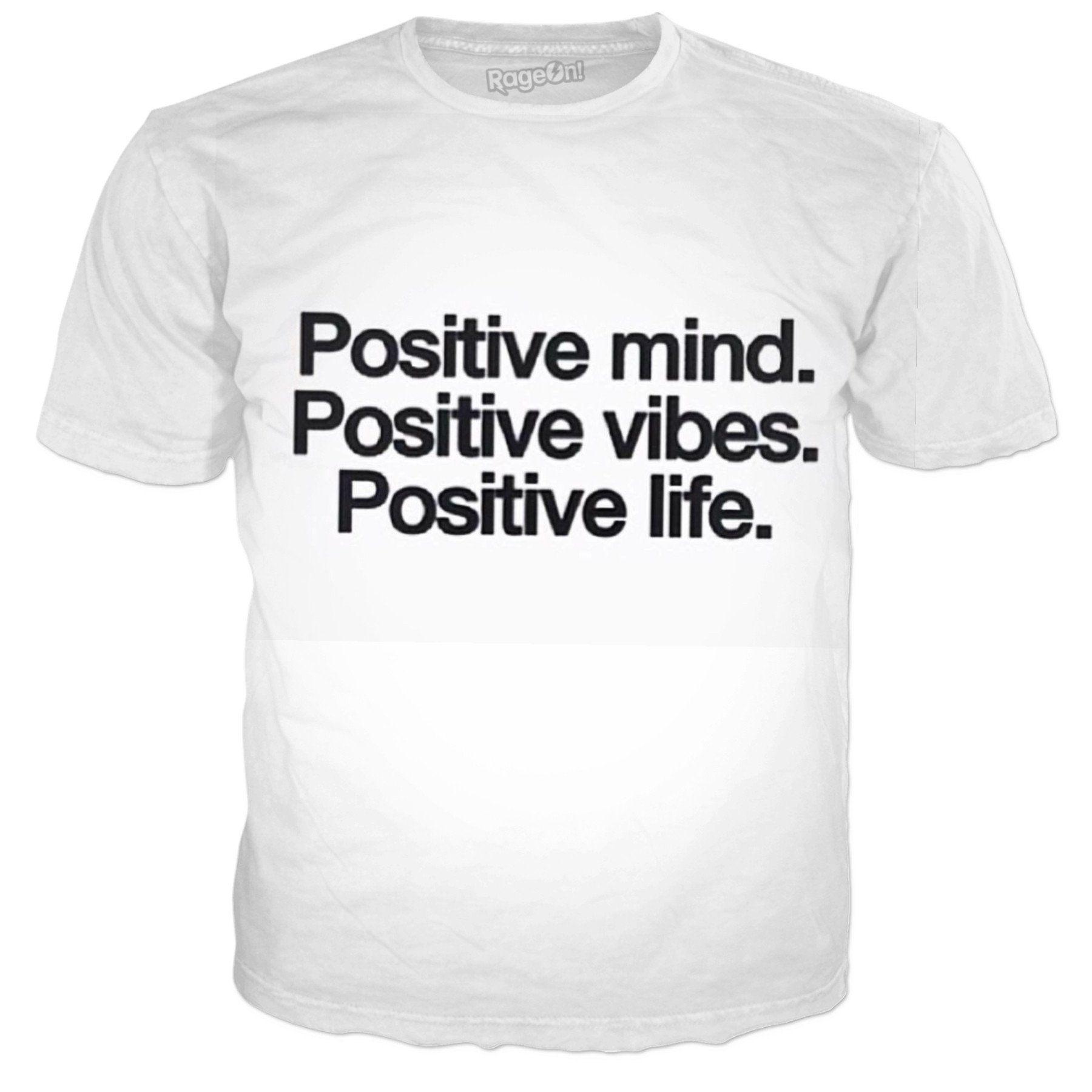 #PositiveMy #PositiveVibes #PositivePerson🏠💕#️⃣PositiveLife #PositiveEverything