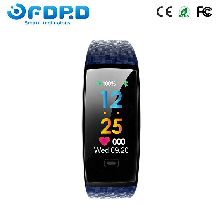 WearHealth App Free Download IOS Android Heart Rate Wrist