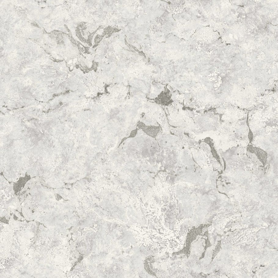 Fantastic Wallpaper Marble Chic - a8a307386dcb2aceb3bae3d017ddea62  Gallery_583823.jpg