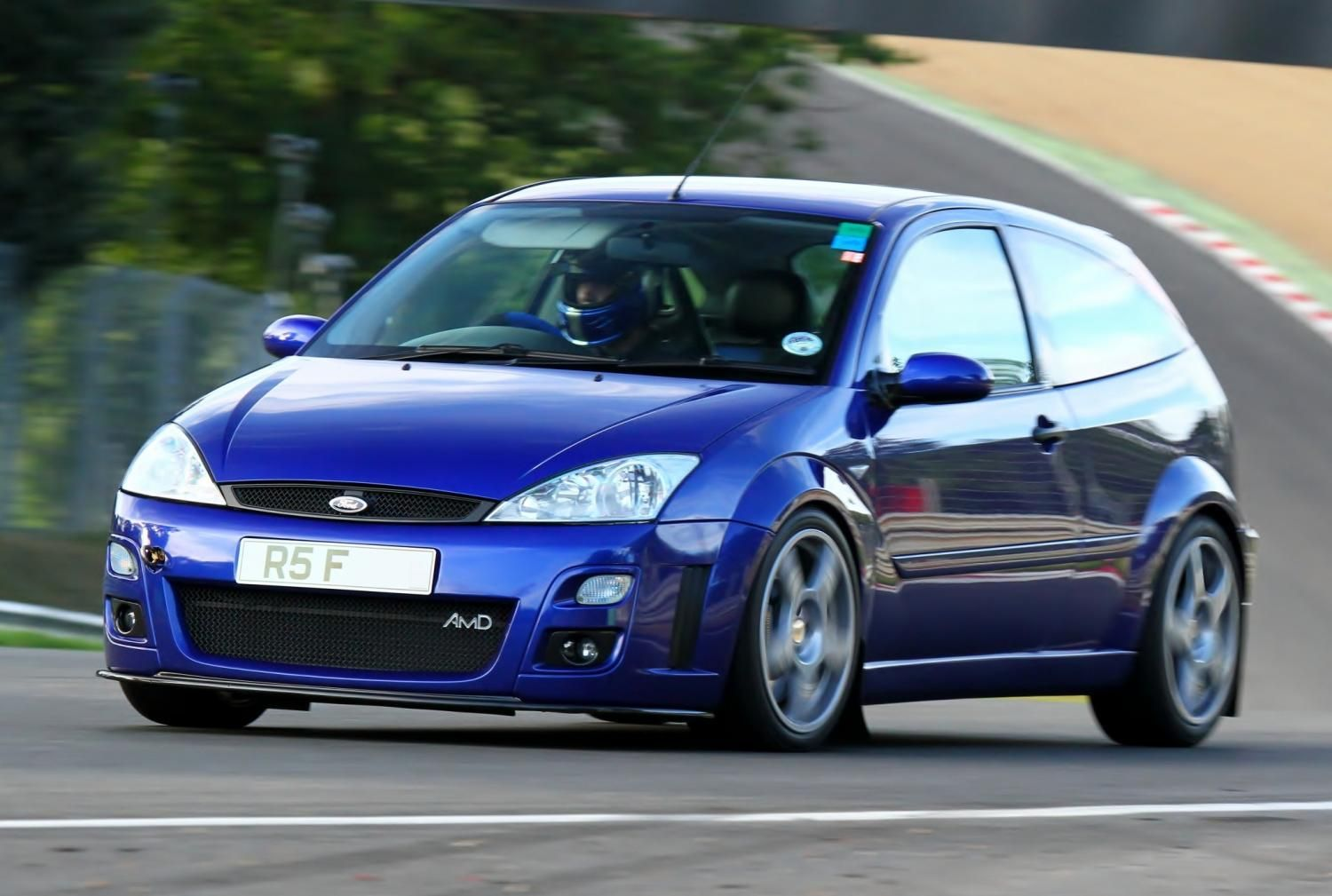 Ford Focus Rs Mk1 Google Search Ford Focus St Ford Focus Rs