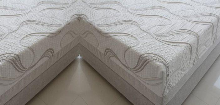 Easy Rest Memory Foam Mattress Reviews Gel Lux 10 Queen Mattress