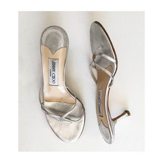 Stiletto sandals, Strap sandals heels