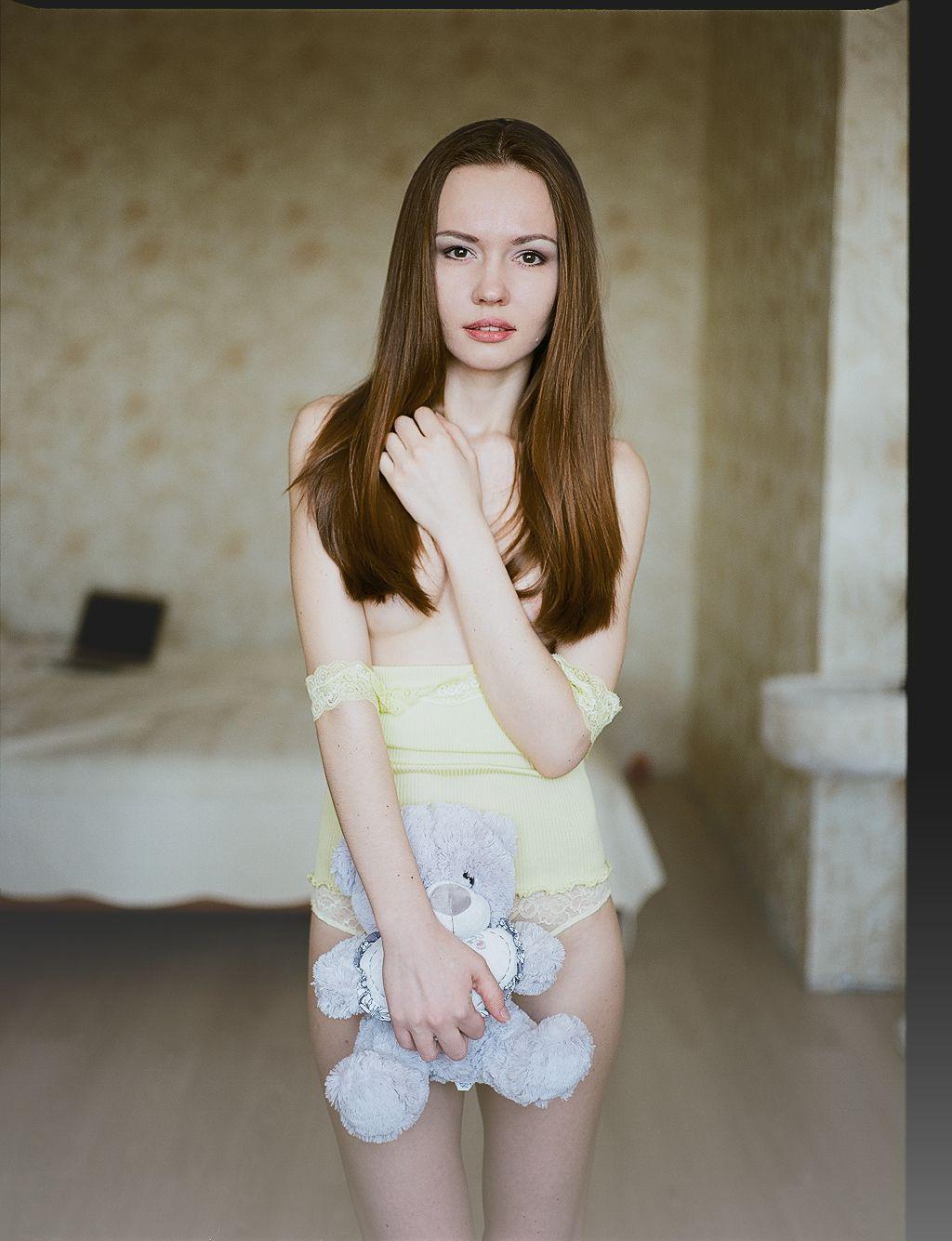Татьяна герасимова фото биография плантация
