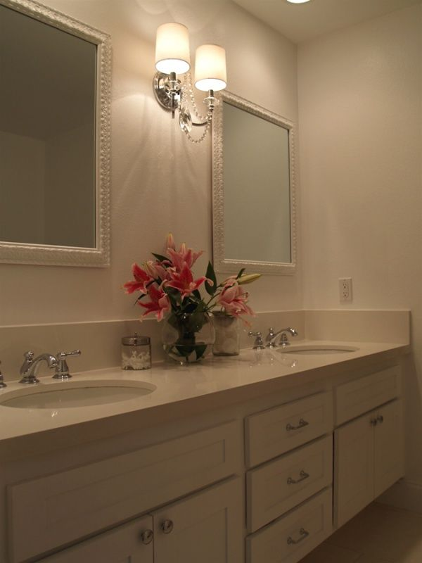 like this bathroom