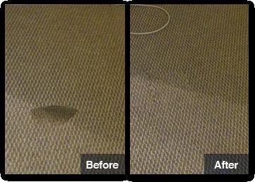 Carpet Stretching Repair Carpet Repair Carpet Repair
