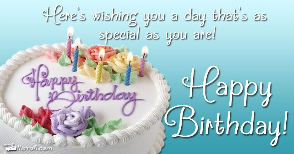 Greetings And Music With Images Happy Birthday Friend Happy
