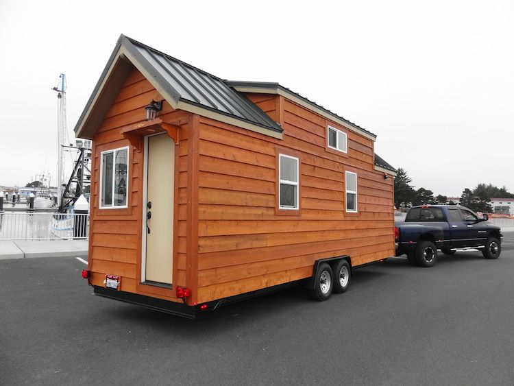 Stick Built Archives   Page 2 Of 152   Tiny House Blog