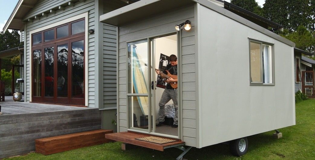 Portable Cabins Rent A Room For Sleepout Or Office Use Cabin Portable Cabins Office Rental