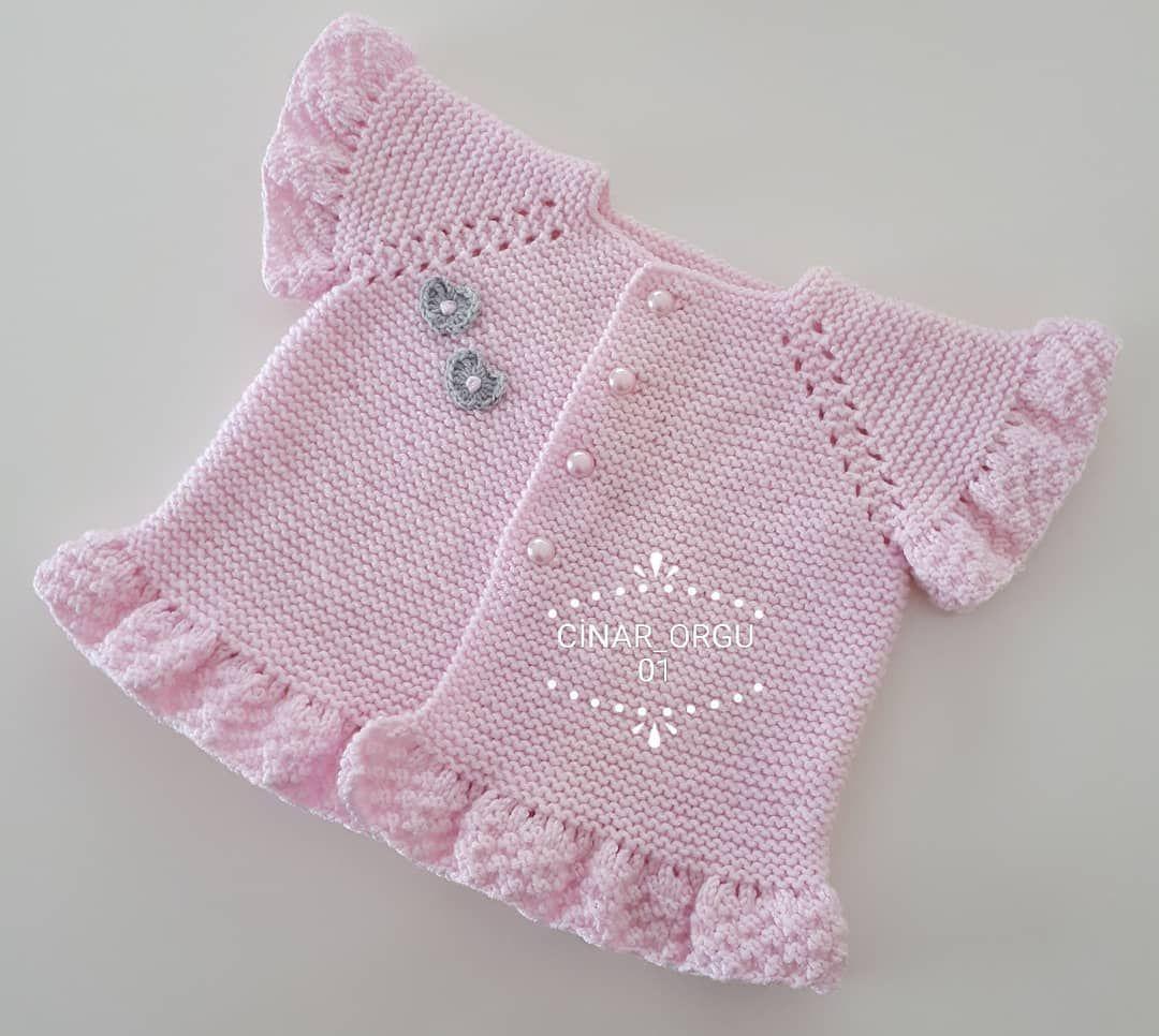 4af4b6d42 Boys Vest Crochet Pattern