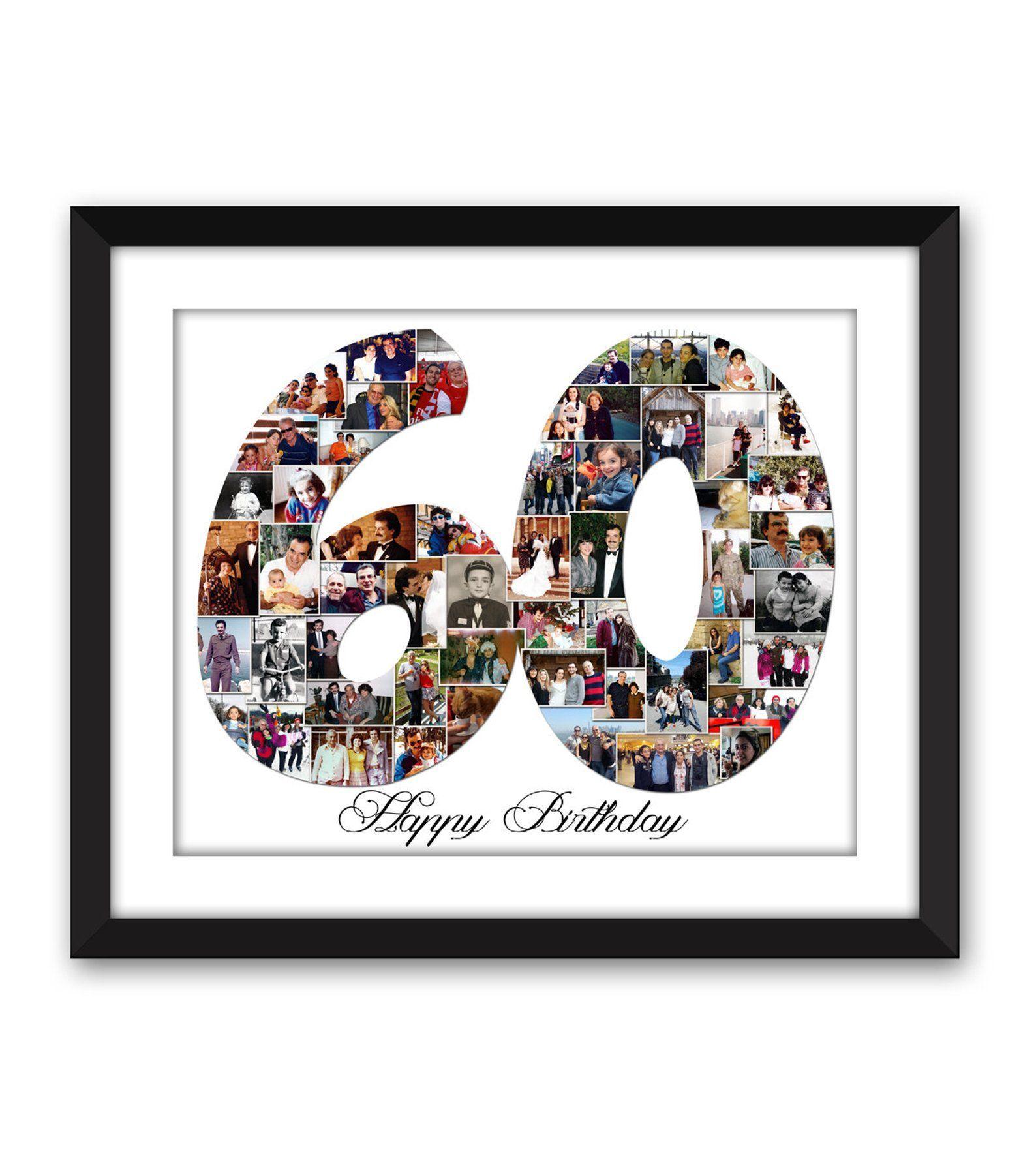 Sechzig 60 sechzigsten vierzig 40 vierzig vierzig vierzig dreißig 30 einundzwanzig 21 Jahrestag Geburtstag Digital druckbare Benutzerdefinierte 1 oder 2 ziffern Zahl Foto Collage#benutzerdefinierte #collage #digital #dreißig #druckbare #einundzwanzig #foto #geburtstag #jahrestag #oder #sechzig #sechzigsten #vierzig #zahl #ziffern
