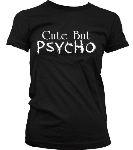 34d94390 A teenager can lighten the mood with a funny t-shirt! Featured below are  some funny t-shirts for teenage girls.