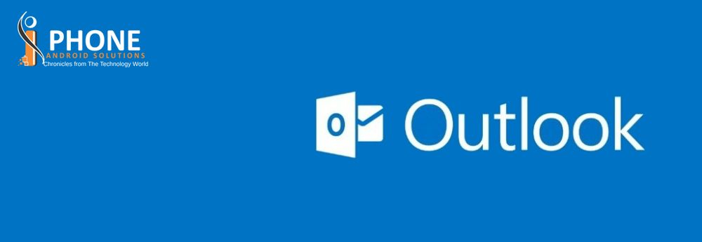 Microsoft's Outlook App for Android Comes Out Of Preview