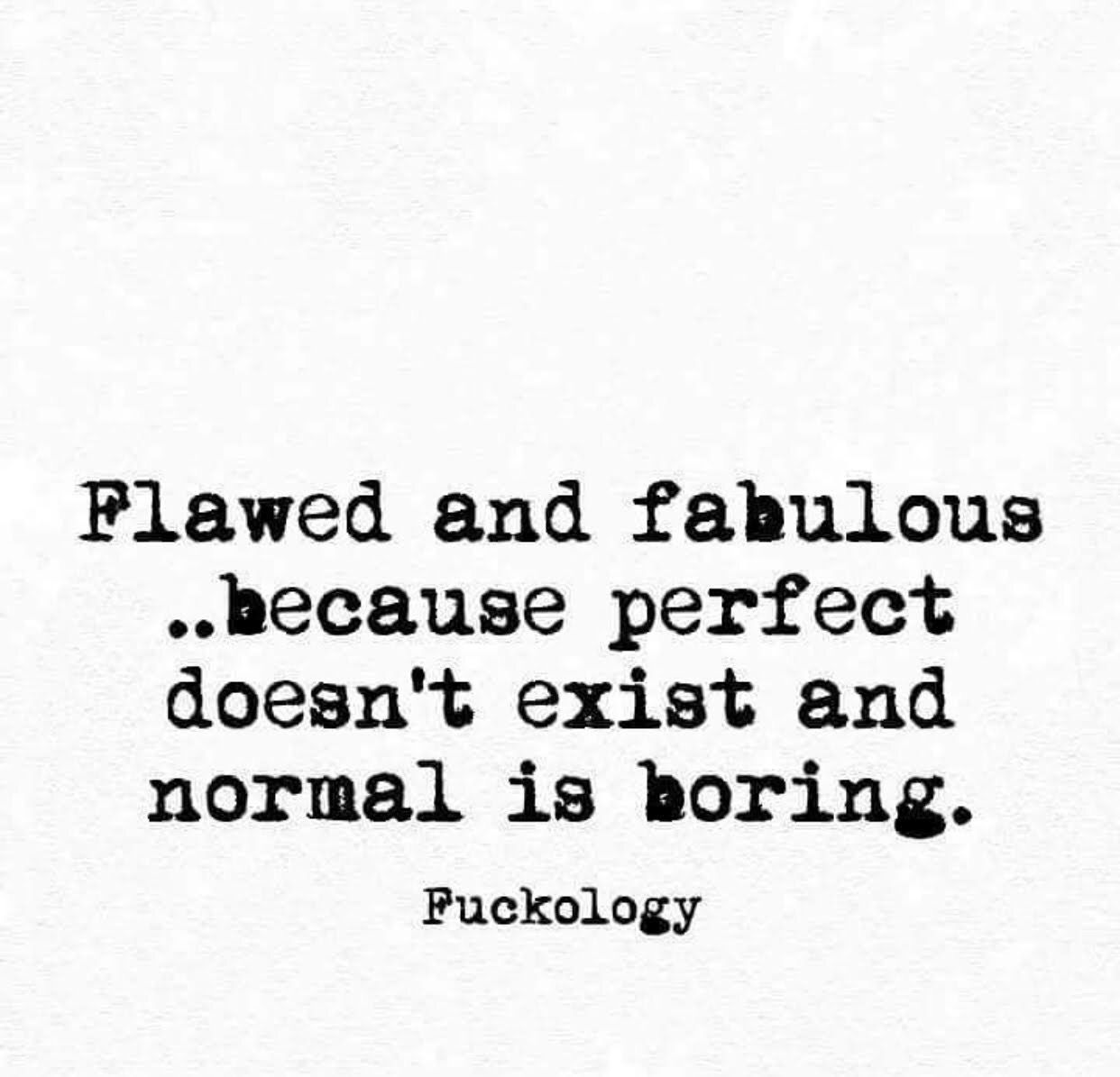 Normal Is Boring Words Quotes Funny Quotes Sarcastic Quotes
