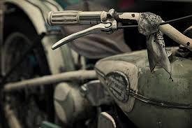 Resultado De Imagen Para Harley Davidson Wallpaper Vintage Cosas