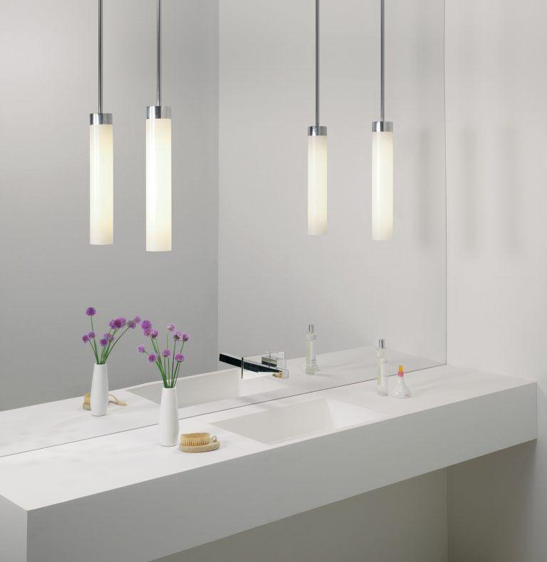Hanging Pendant Lights Beautiful Pendant Light Bathroom Lighting Bathroom Hanging Lights Bathroom Pendant Lighting Bathroom Pendant