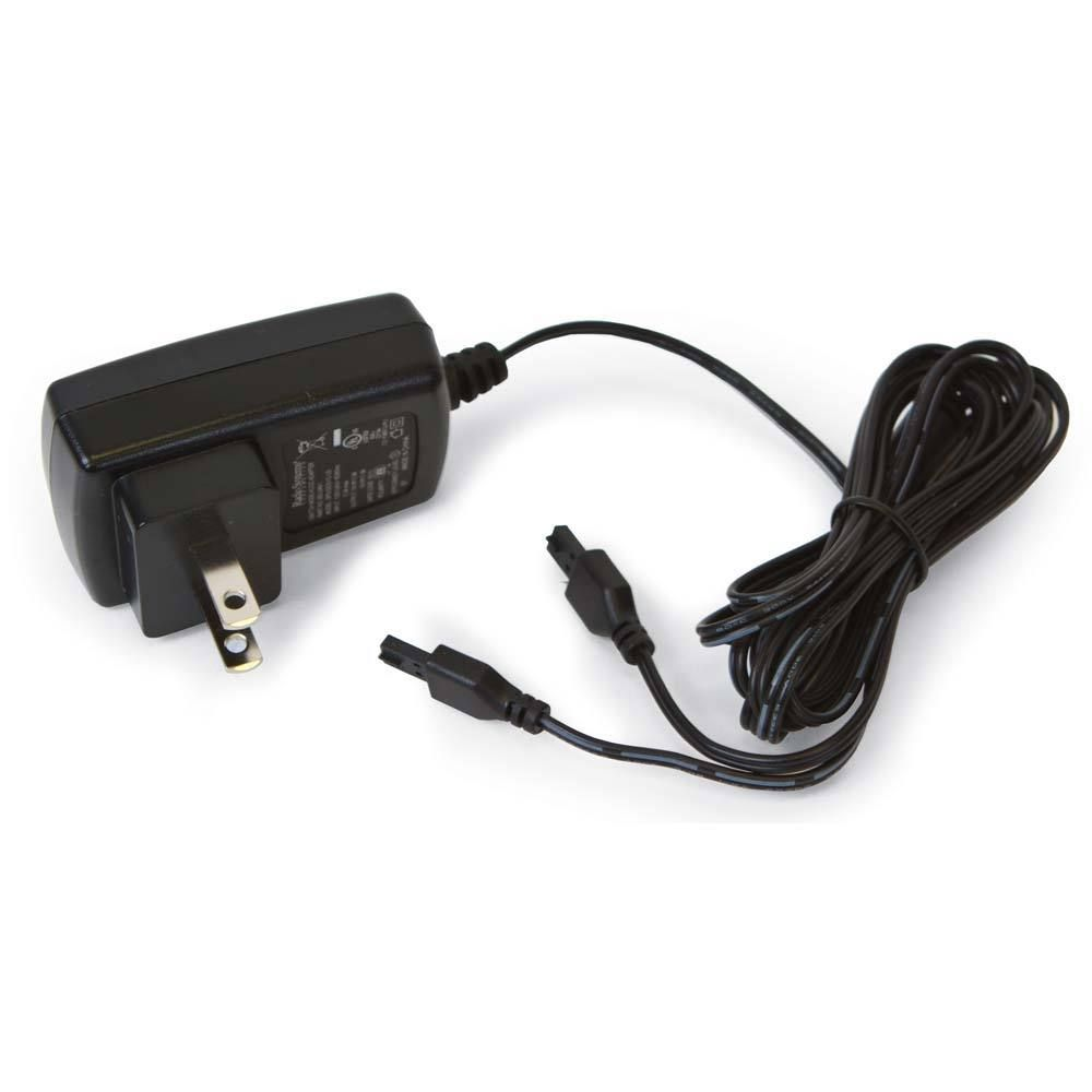 Petsafe Stay Play Receiver Charger Black Products
