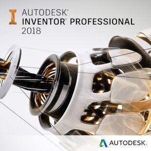 Autodesk Inventor 2018 Professional Crack, Autodesk Inventor 2018  Professional Keygen 2017, Autodesk Inventor 2018