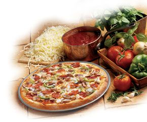 Outstanding Best Pizza Award Goes To Marcos Pizza Sorry Cottage Inn Home Interior And Landscaping Ologienasavecom
