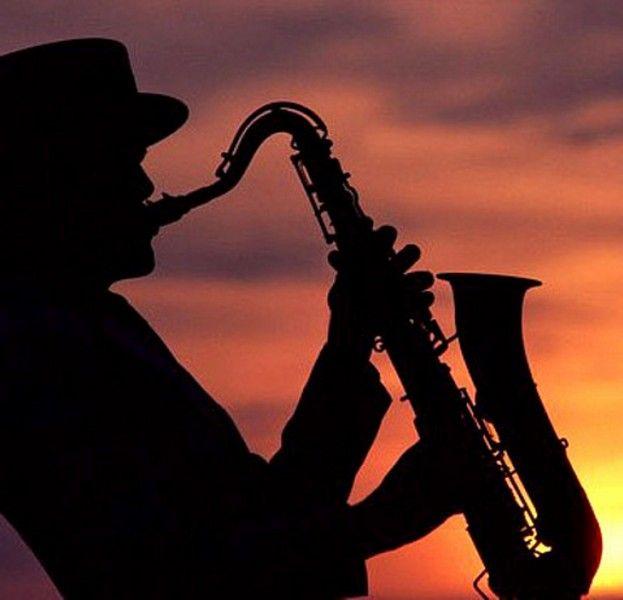 Картинки по запросу надпись блюз энд джаз   Саксофоны ...